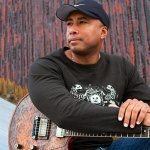 Bernie Williams - Go For It (feat. Mike Stern)