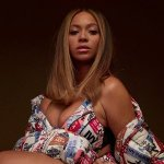 Beyonce feat. Chimamanda Ngozi Adiche