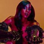 Big Boi feat. Kelly Rowland - Mama Told Me