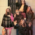 Big Brother & Holding Company - Piece Of My Heart