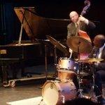 Bill Charlap Trio - Lorelei
