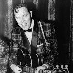 Bill Haley & The Saddlemen