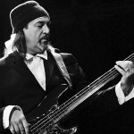 Bill Laswell And Submerged