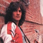 Billy Squier - Too Daze Gone
