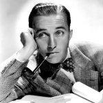 Bing Crosby & Carmen Cavallaro