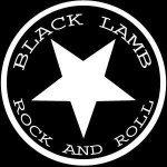 Black Lamb - Border Guard Song