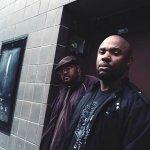 Blackalicious feat. Lateef & Pigeon John