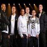 Blackout Crew - Ravers Binge