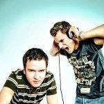 Bodybangers & PH Electro