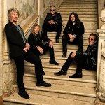 Bon Jovi feat. LeAnn Rimes - Til We Ain't Strangers Anymore