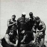 Boo-Yaa T.R.I.B.E. - Buried Alive