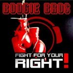 Boogie Bros - Fight for Your Right (RainDropz! Bootleg Remix)