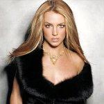 Britney Spears feat. Nicki Minaj & Kesha - Till the World Ends (rmx)