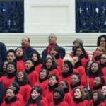 Brooklyn Tabernacle Choir