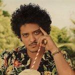 Bruno Mars feat. Damian Marley