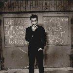 Buckethead feat. Serj Tankian