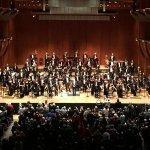 Budapest Philharmonic Orchestra & János Sándor