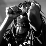 Buju Banton feat. Toots Hibbert of Toots And The Maytals