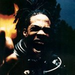 Busta Rhymes feat. M. C. - I Know What You Want