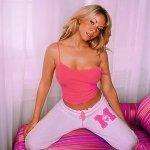 Busta Rhymes feat. Mariah Carey & The Flipmode Squad