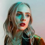 [CBOЕ FM] Nick Kech, Madilyn Bailey