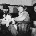 CC Cowboys - Landliv