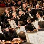 Carlos Kleiber & Wiener Philharmoniker