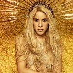 Carlos Vives & Shakira feat. Maluma