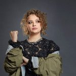 Carrie Hope Fletcher & Original West End Cast of Heathers