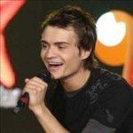 Catalin Josan - Don't wanna miss you