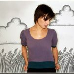 Catlow - Kiss the World