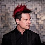 Celldweller feat. Styles Of Be - Shapeshifter