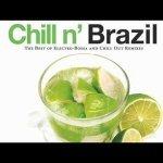 Celso Mendes - It Ain't Over Til' It's Over