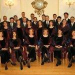 Chamber Choir & Orchestra Berne, Jorg Dahler - Requiem in C minor - II. Kyrie - Kyrie eleison