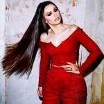 Cher Lloyd feat. Carolina Liar