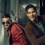 Chino & Nacho feat. Gente de Zona y los Cadillac