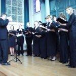 Choir and Orchestra of the Bolshoi Theatre, Mark Ermler