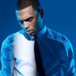 Chris Brown feat. Problem