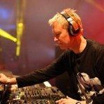 Christopher Lawrence & Nicholas Bennison - Scorcher (Miika Kuisma Remix)