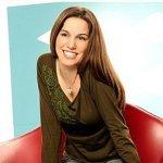 Christy Carlson Romano - Teacher's Pet