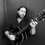 Chuck Ragan & Nagel - No rubber tired vehicles beyond this point