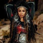 Ciara feat. Verse Simmonds