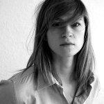 Claire Denamur