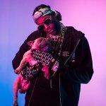 Clinton Sparks feat. Macklemore, 2 Chainz & D.A.