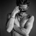 Cody Simpson feat. ISH