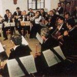 Collegium Aureum & Reinhard Peters