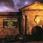 Corner Stone Cues