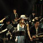 Cowboy Bebop OST 1 - Yoko Kanno & Seatbelts