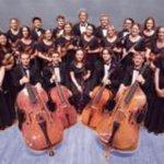 Czech Philharmonic Orchestra, Libor Pesek