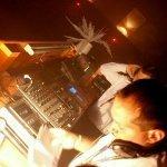 D-Tune - burn it up (club radio mix)